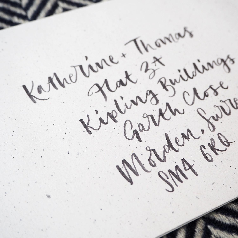 Lettering8.jpg