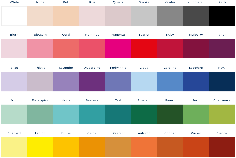 F+G-Colour-Chart2.jpg