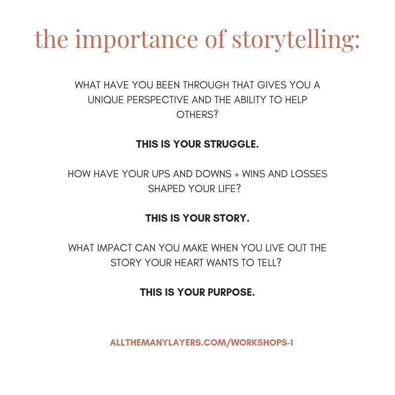 the story of you (10).png