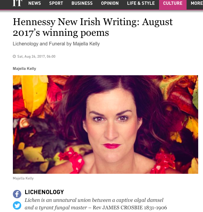 https://www.irishtimes.com/culture/books/hennessy-new-irish-writing-august-2017-s-winning-poems-1.3193437