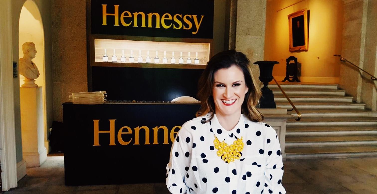 Hennessy1.jpg
