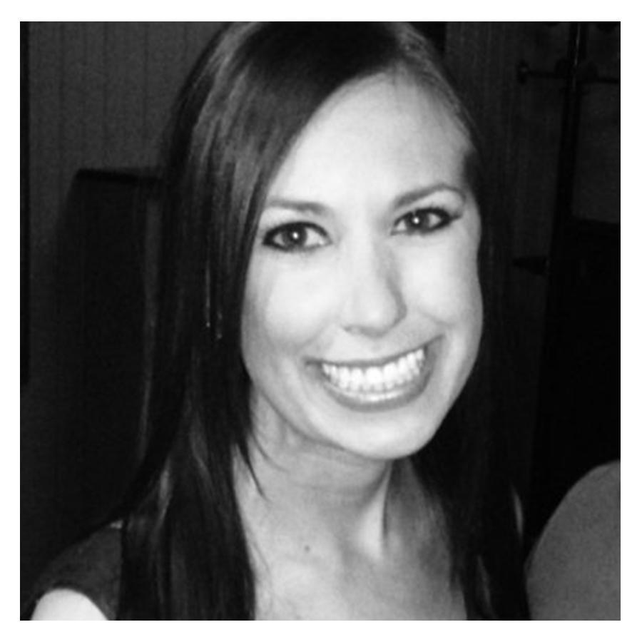 Rachel Slabotsky  RiskLens