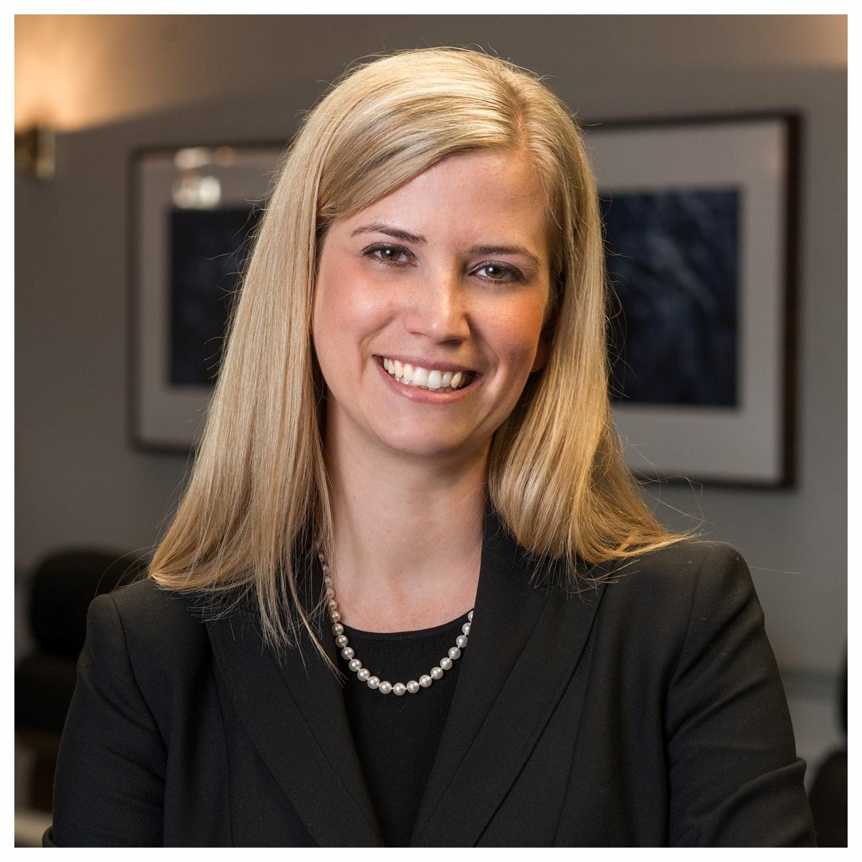 Crystal Howard  Spencer Fane, LLP