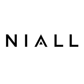 niallluxury0761_1490216126_280.jpg