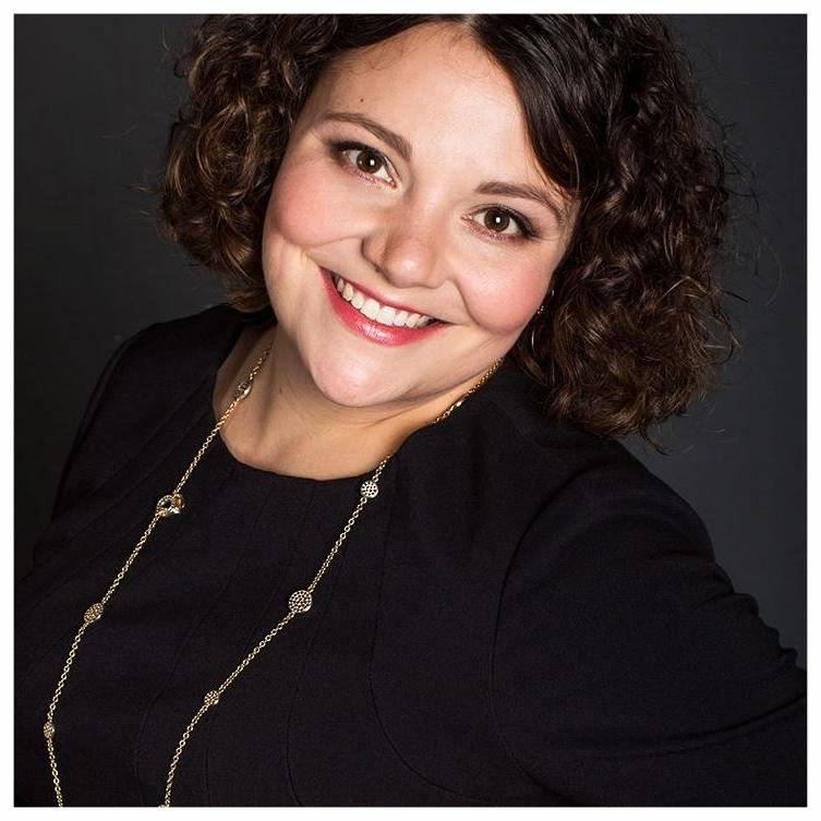 Katie Lord  Byrne Pelofsky