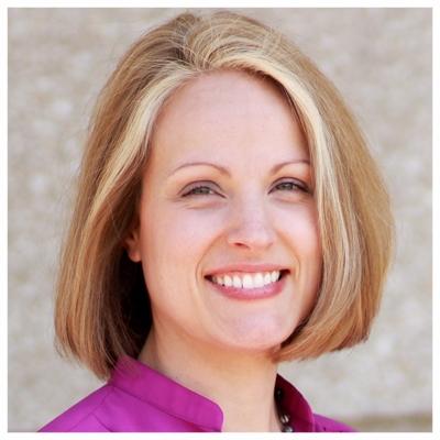 Noelle Simmons  McClure