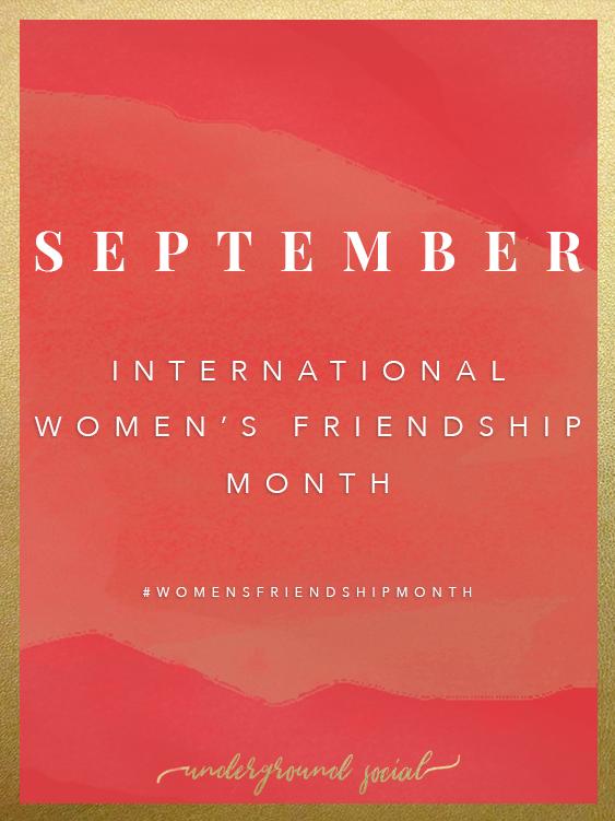 WomensFriendshipMonth.png