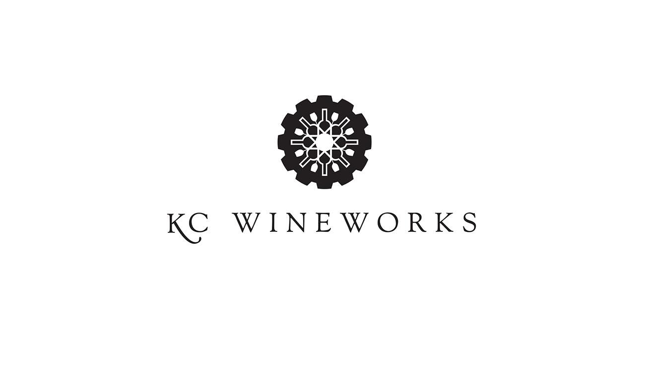 kcwineworks.jpg