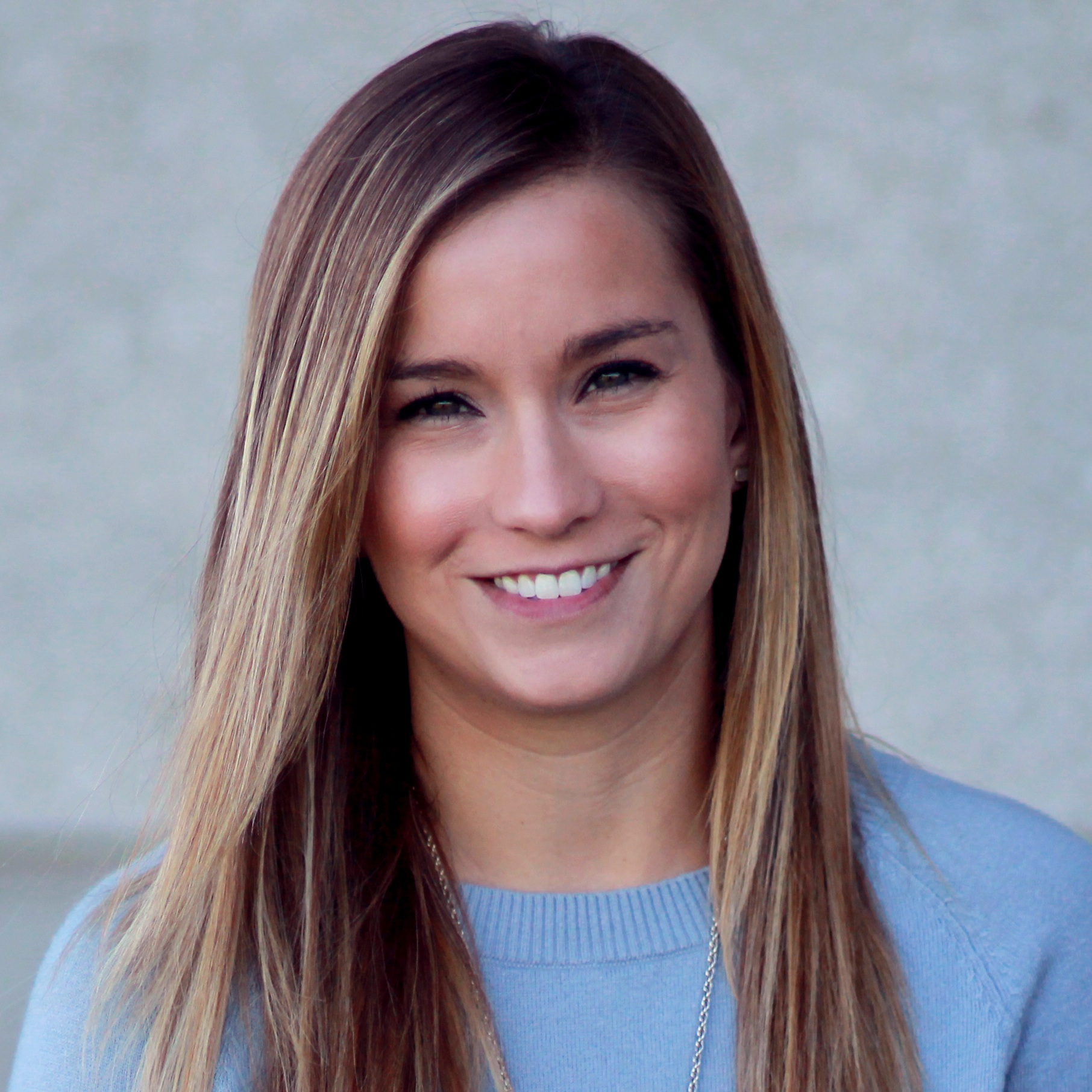 Laura Terrebonne  McClure