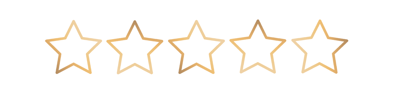 ICONS_STARS_HW_1000px.png
