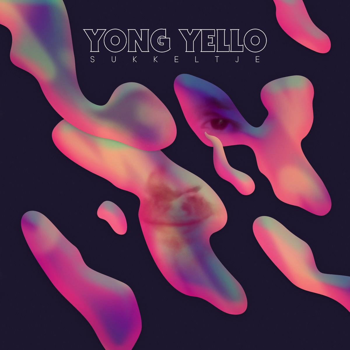 Yong Yello - Sukkeltje cover.jpg