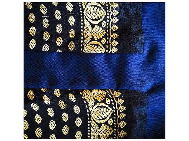 Details #sleeve #kimono #fashion