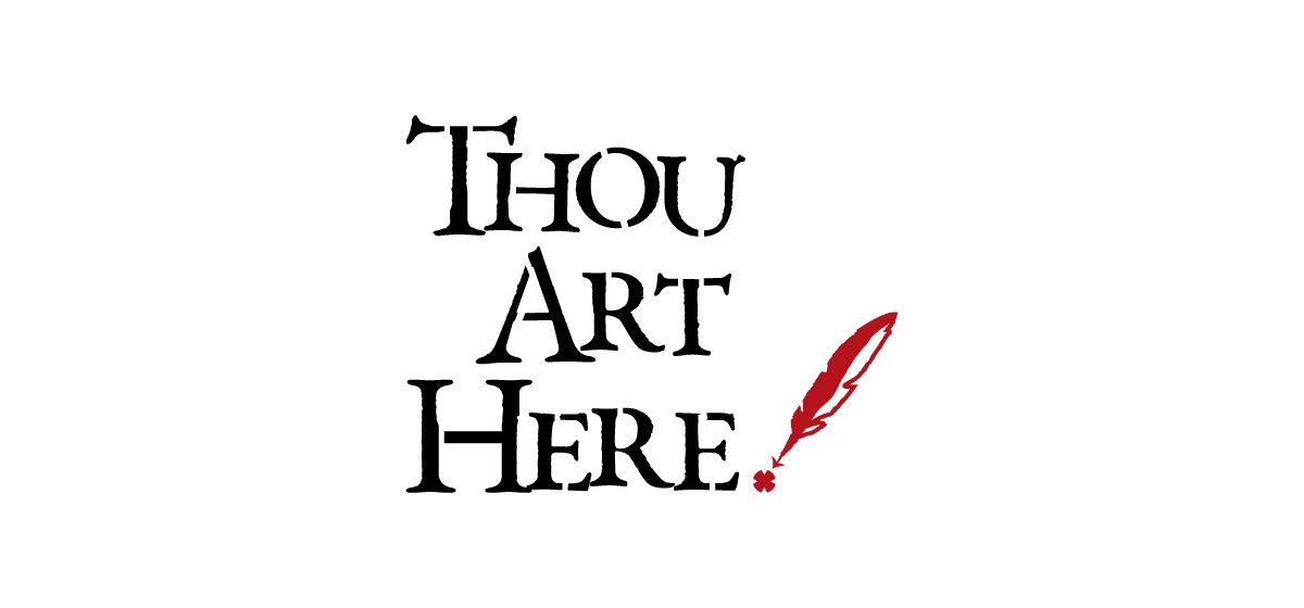 Thou Art Here Theatre