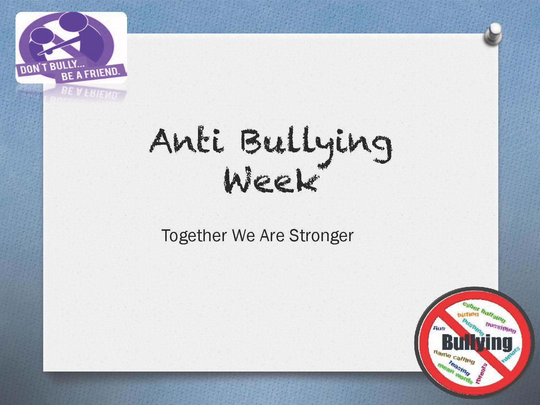 antibullying-1_Page_01.jpg