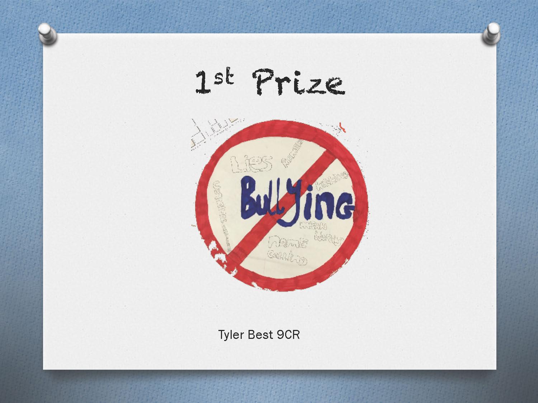 antibullying-2_Page_22.jpg