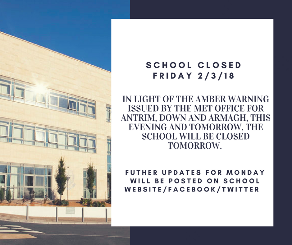 SChool closed, friday 2_3_18.png