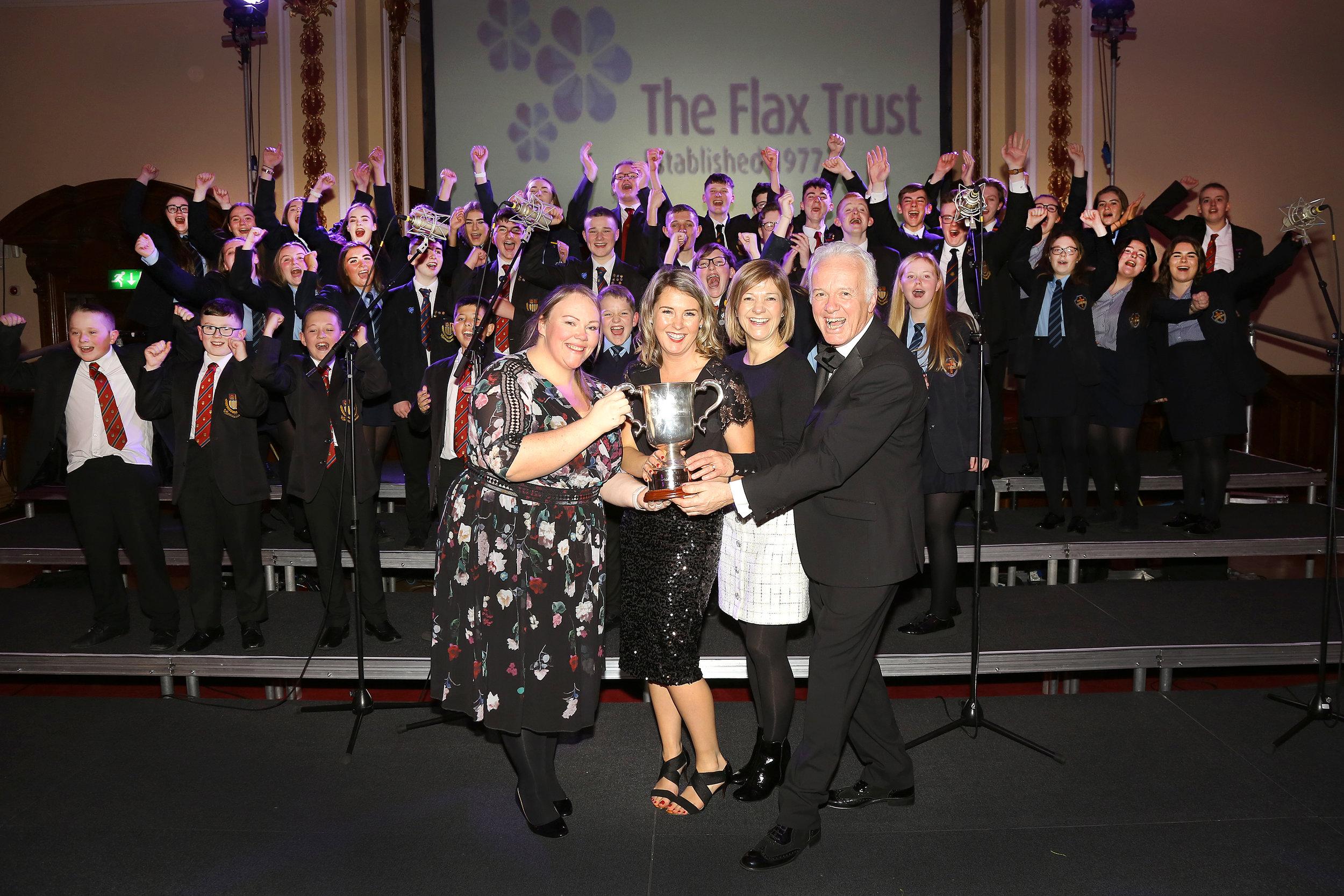 FISCA Winners pic.jpg