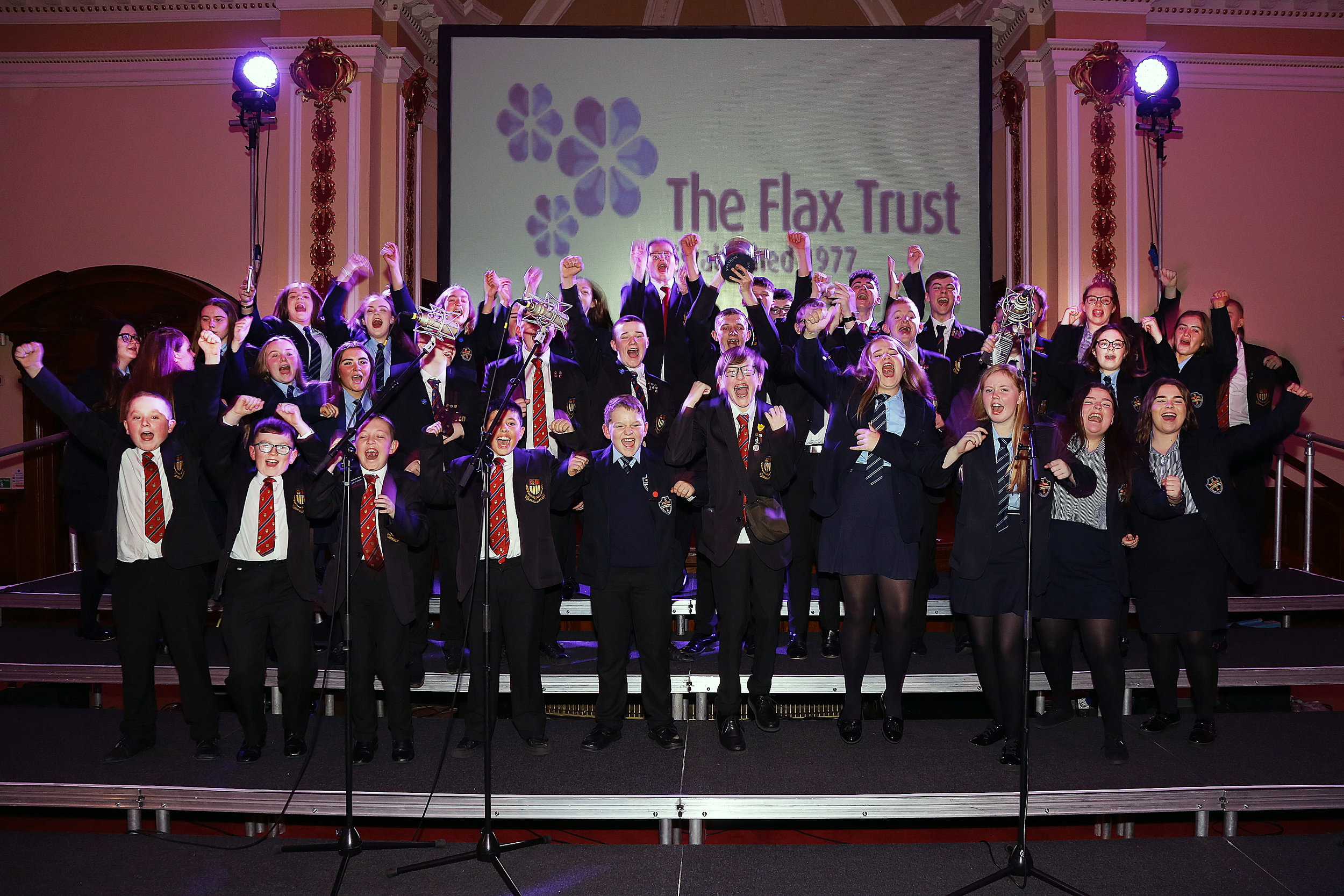 FISCA pupils winners.jpg