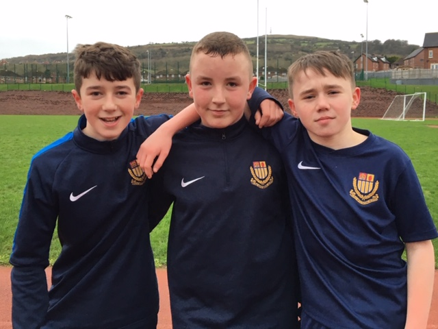East Antrim Cup Semi Final Goal scorers.jpg