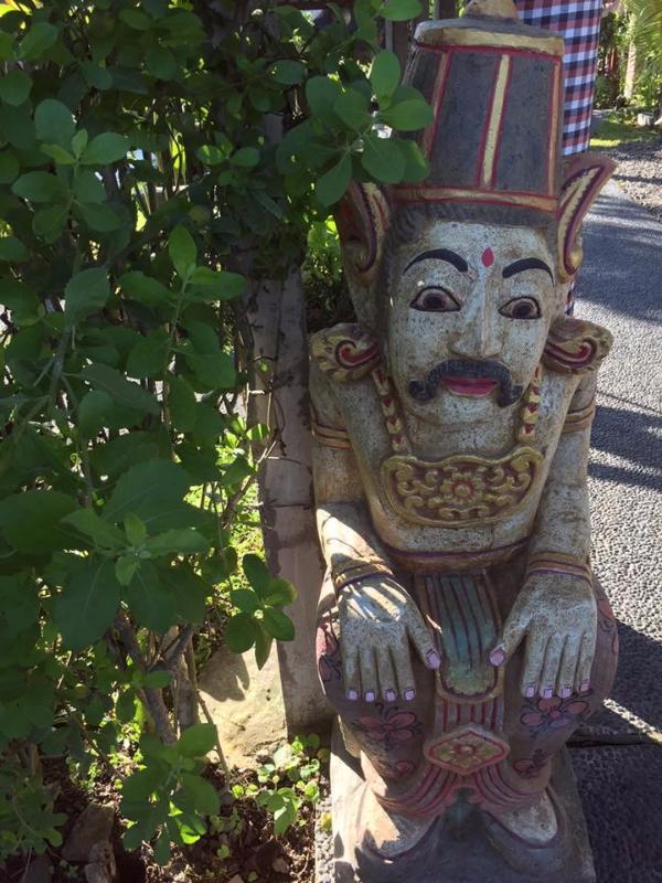Bali Photo 1.jpg