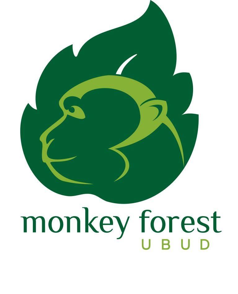 Monkey Forest Image.jpg