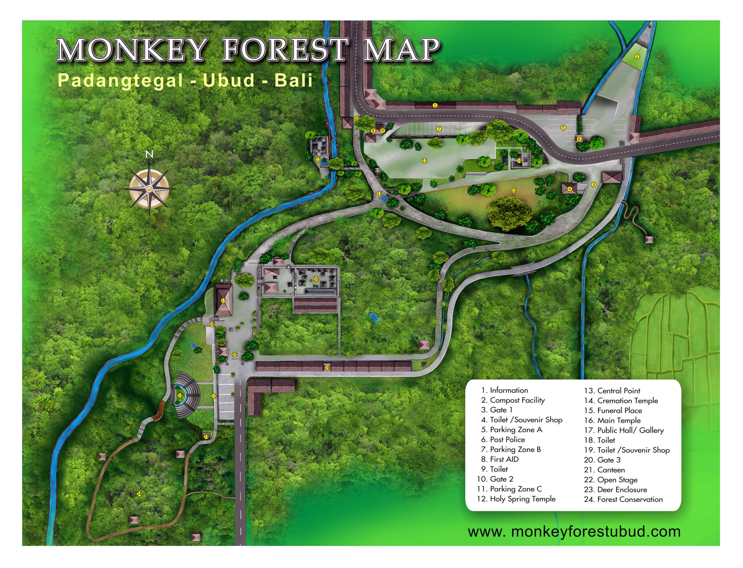 Monkey Forest Map.jpg