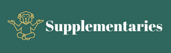 Supplementaries.png