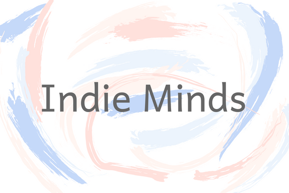 Indie-minds.png