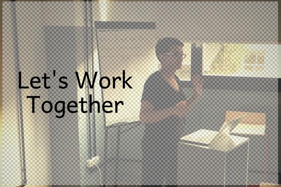 lets-work-together.png