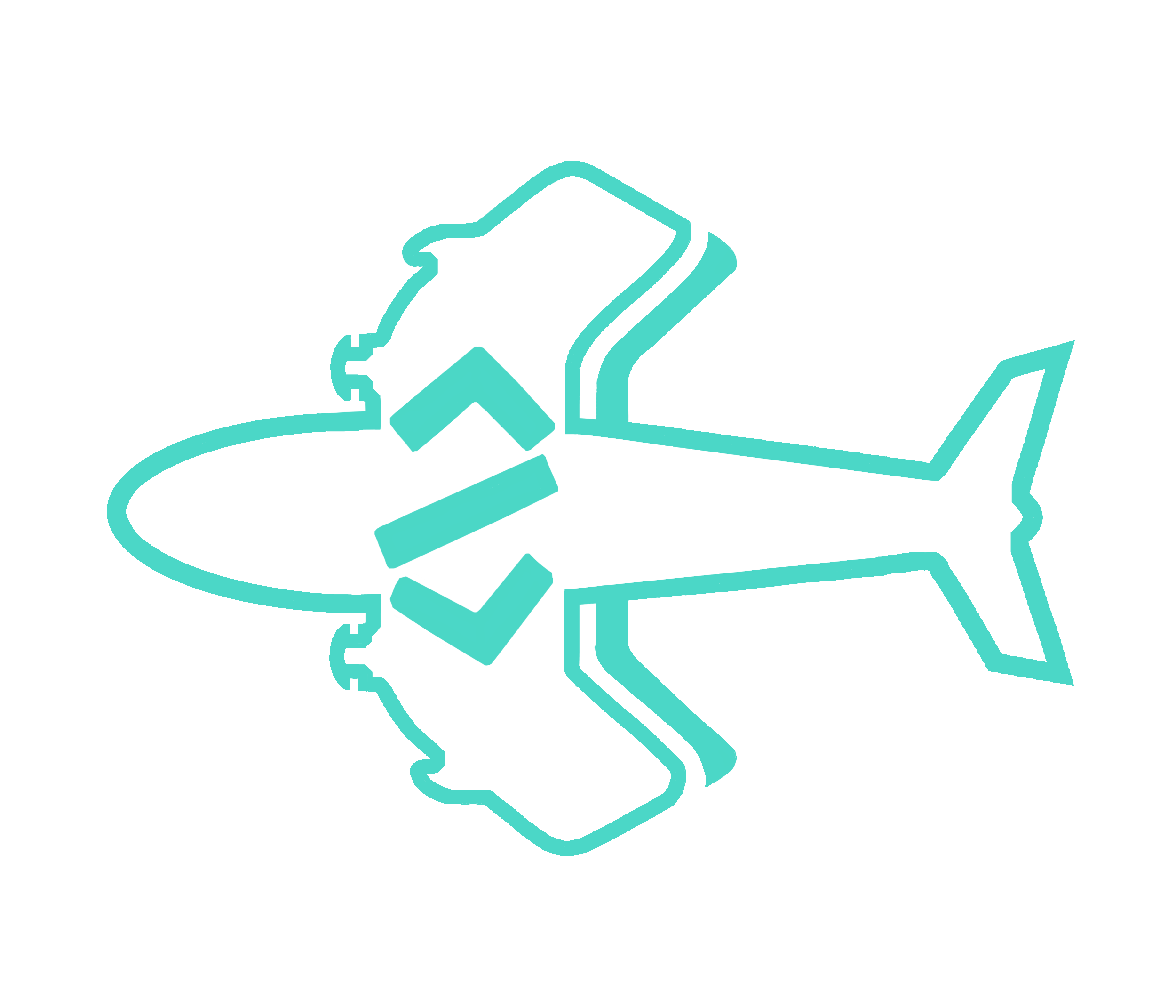 play_travel_code