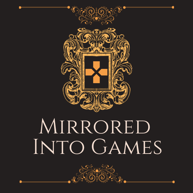Mirrored-into-games.png