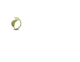 RDK_Logo_leaf.png