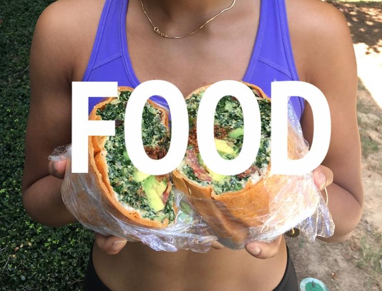 FOOD.jpeg