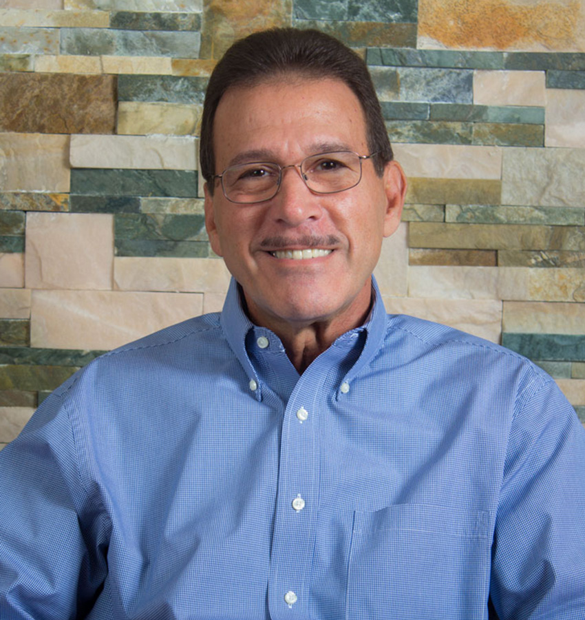 George Vallianos  President  George was born in Camden and grew up in the Fairview section, where his family owned the Elgin Diner, a successful 50's diner operation. After attending the University of Pennsylvania, serving in the US Coast Guard and graduating from the Culinary Institute of America (CIA), he returned to his Camden roots and took over the Elgin in 1976. Nick Virgilio walked through the front door of the diner later that year and they soon became lifetime friends. Nick celebrated his 60th birthday in the Elgin's dining room with a haiku reading and reception for over 60 attendees.