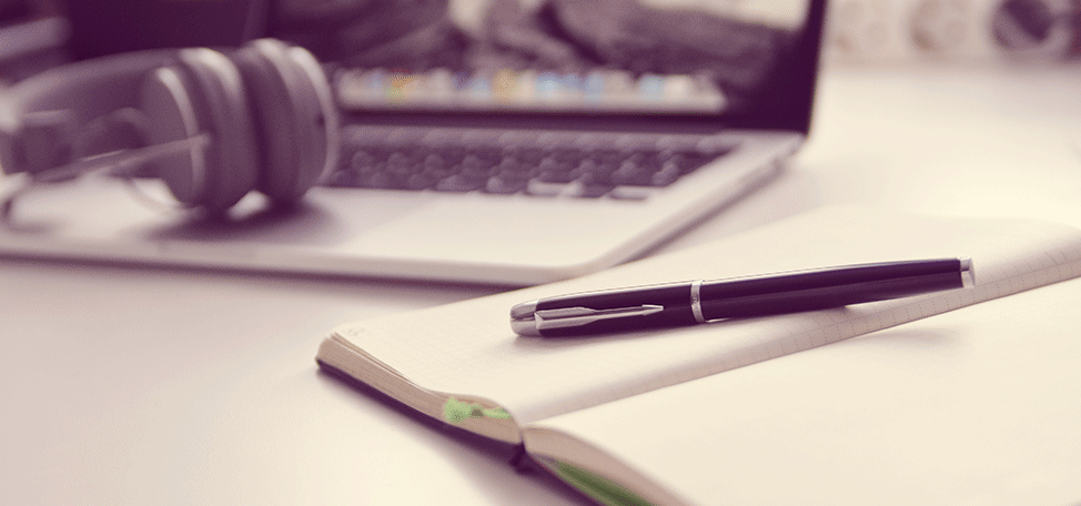 writingpoetry.png