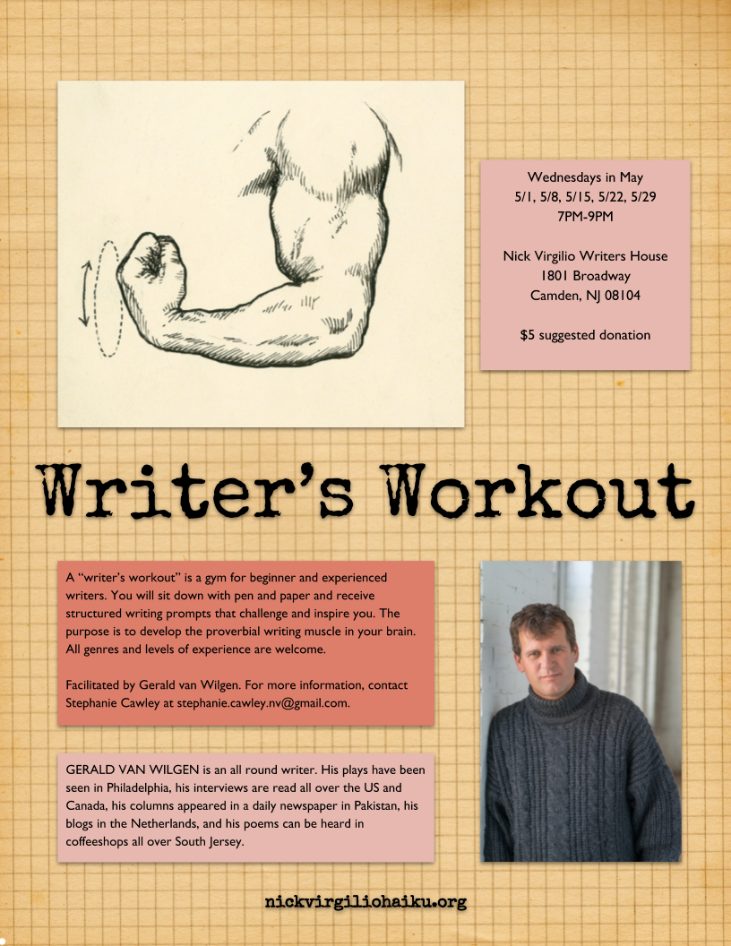 Writer's Workout - Full size flyer.png