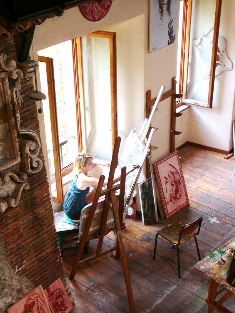 Art Student.jpg