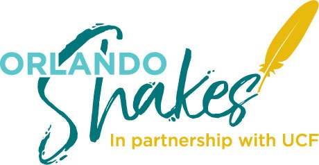 orlando-shakes-logo.jpg