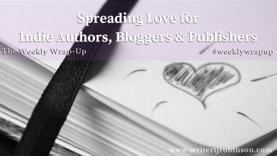 Showing LovetoIndi Authors, Bloggers, & Publishers.jpg