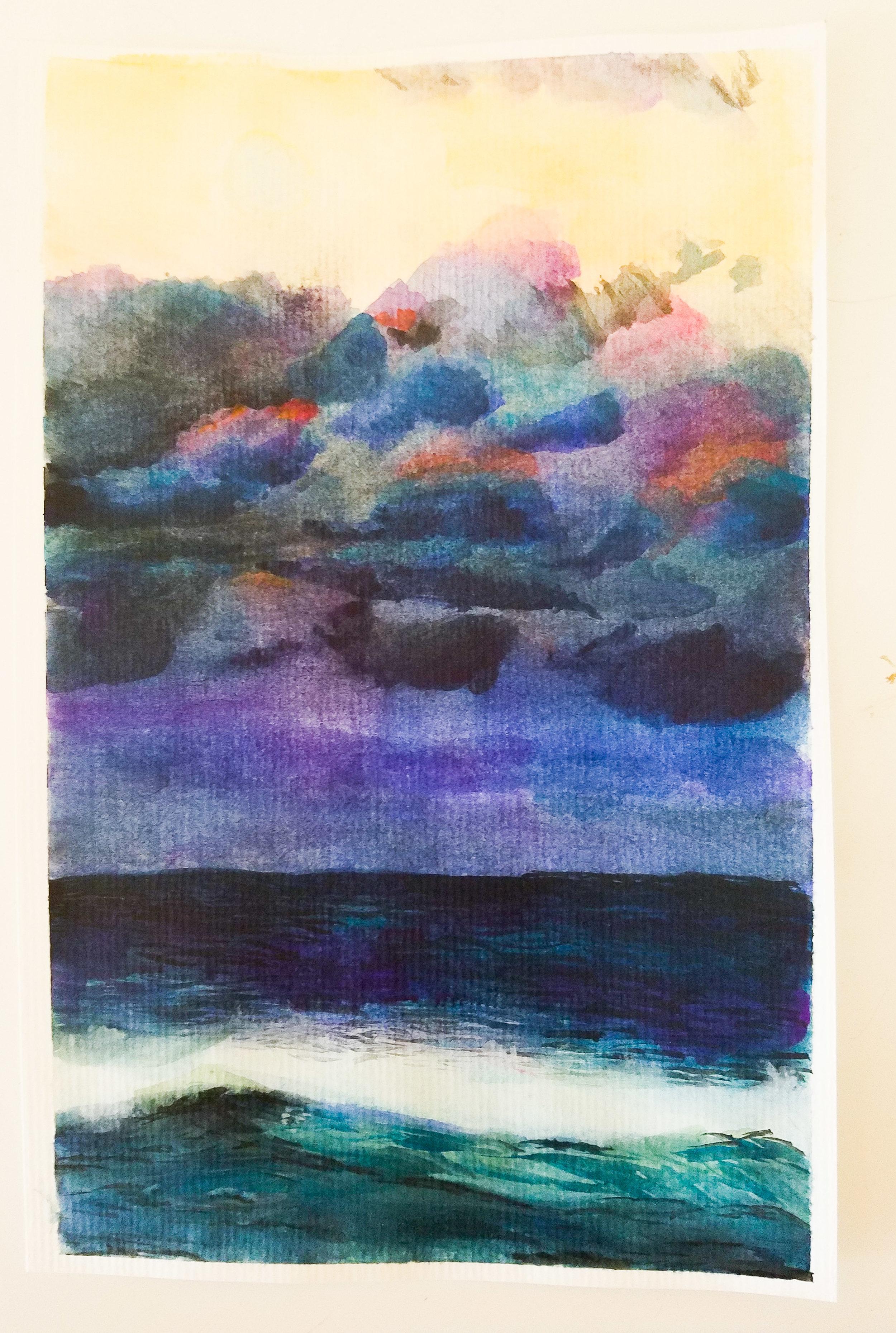 watercolorwater.jpg.jpg