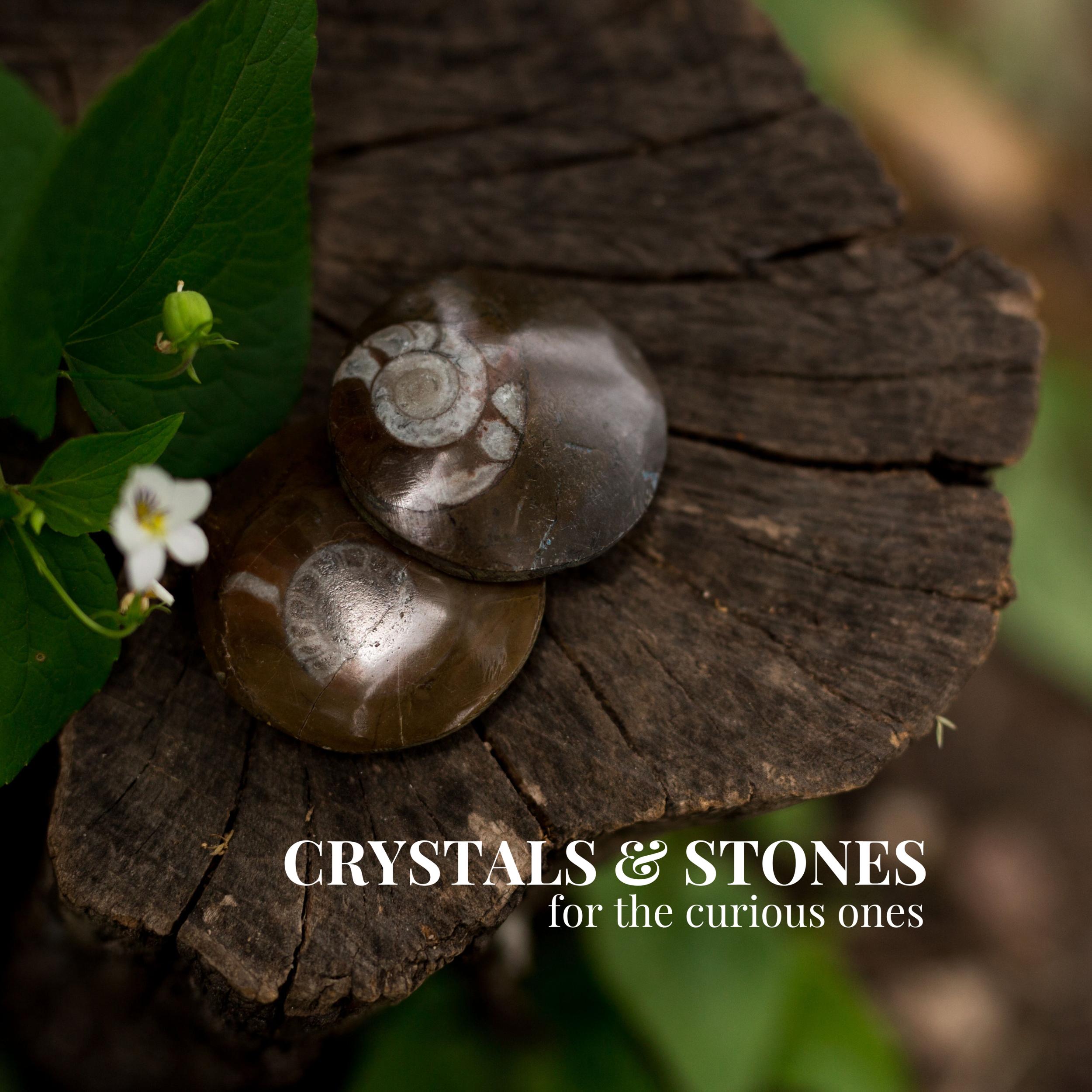 crystals & stones.png