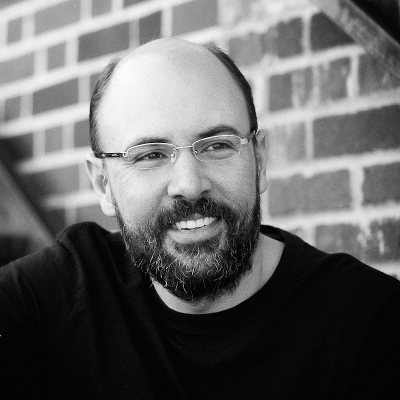 Bradley Kirkland,  Founder of Stone Soup Technology