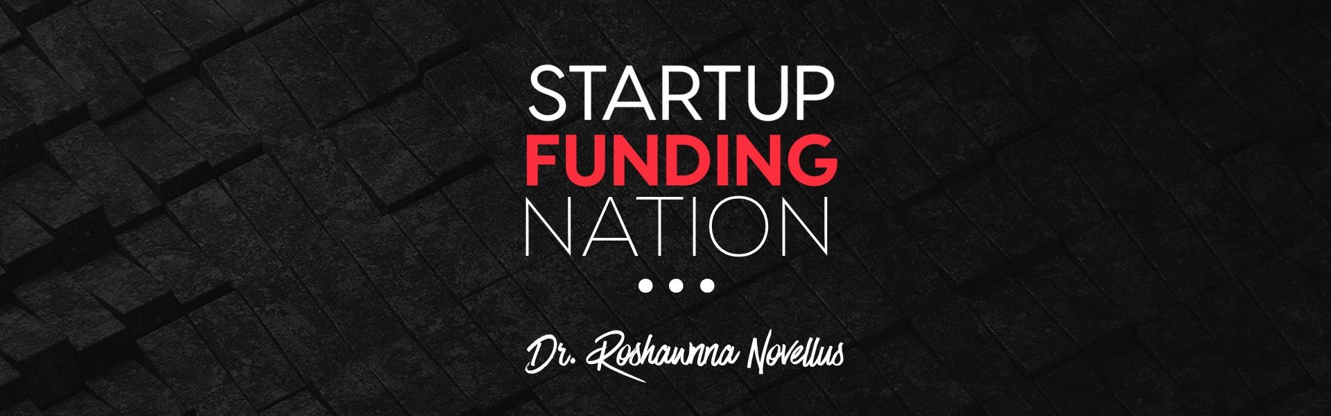Startup Funding Nation.jpg