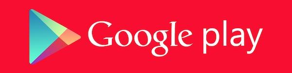 Google Play.jpeg