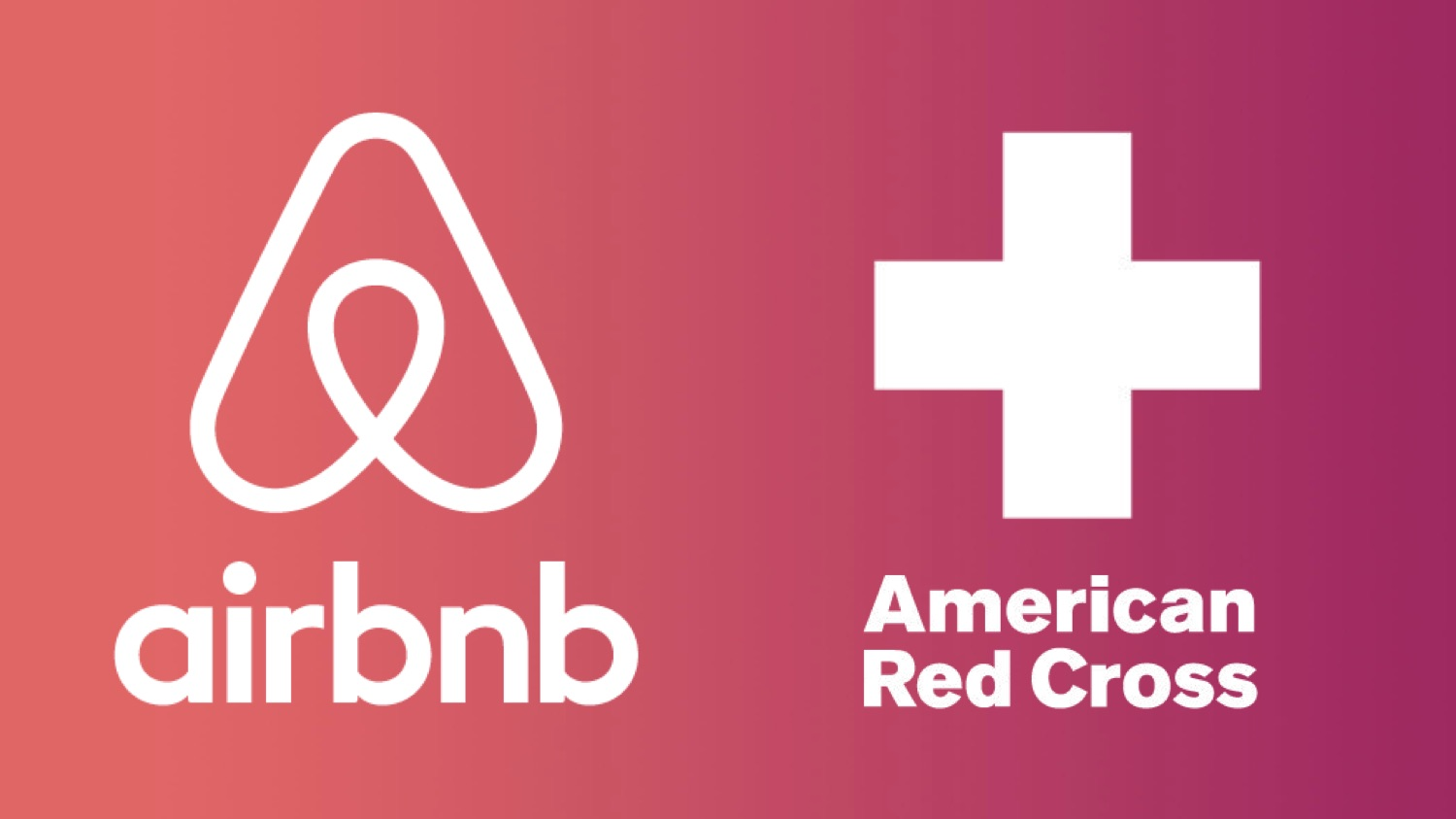 Airbnb + Red Cross Cover.jpg