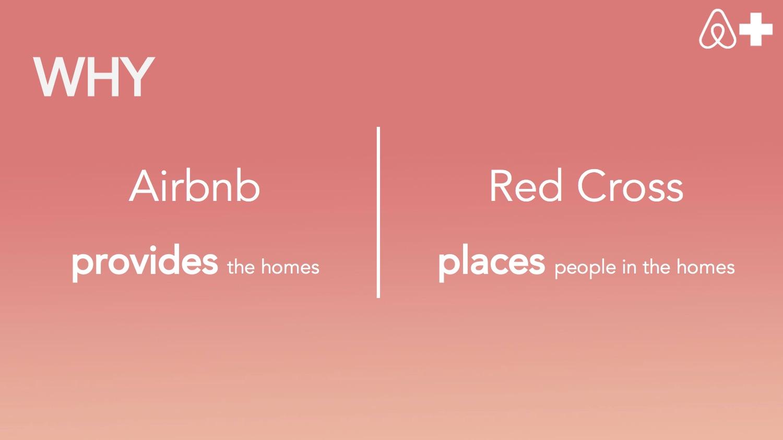 Airbnb + Red Cross Deck6.jpg