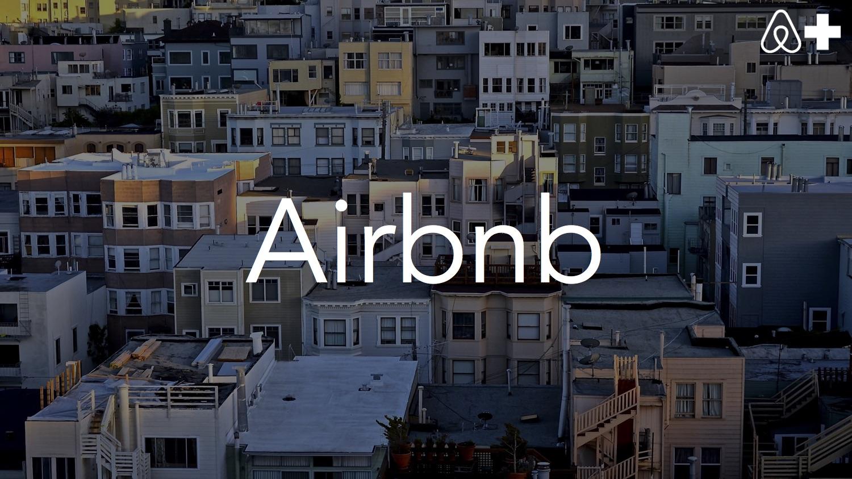 Airbnb + Red Cross Deck8.jpg