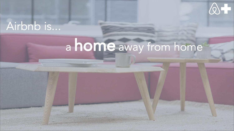 Airbnb + Red Cross Deck12.jpg