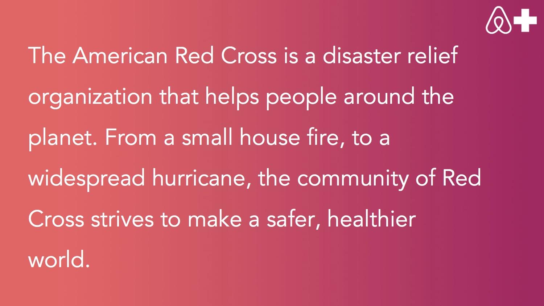 Airbnb + Red Cross Deck14.jpg