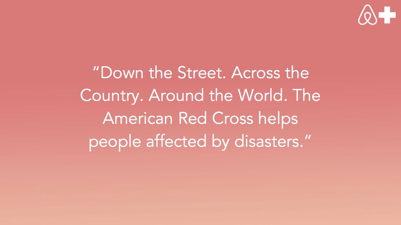 Airbnb + Red Cross Deck18.jpg